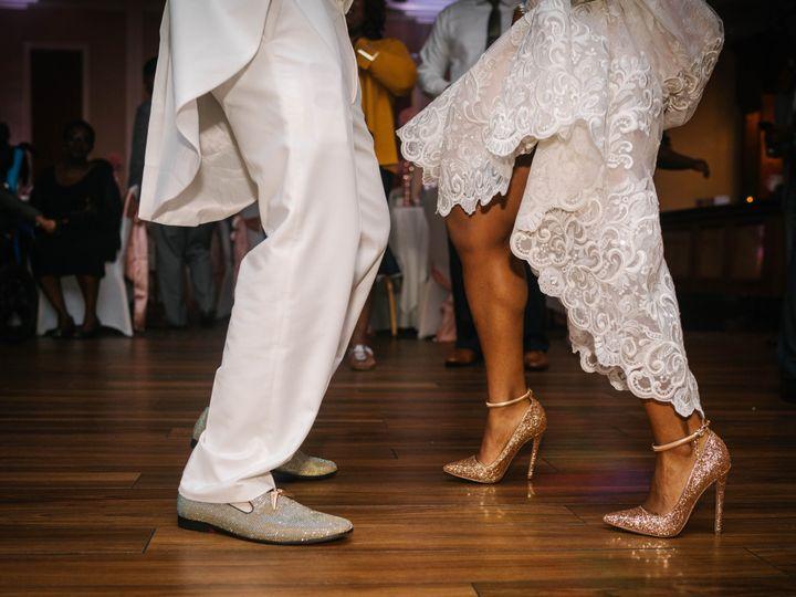 Tmx Nadinejames 04156 51 1061813 161679299845798 Tarrytown, NY wedding videography