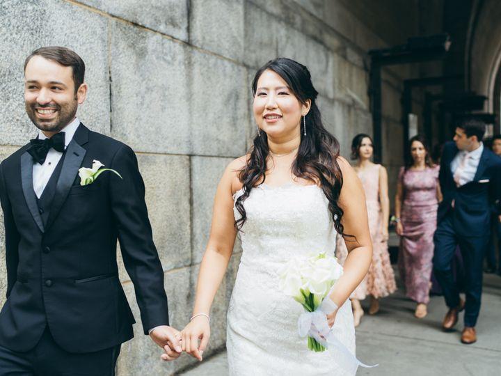 Tmx Rachelesteban 00963 51 1061813 157980712268165 Tarrytown, NY wedding videography
