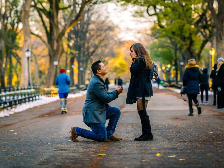 Tmx Richgabi 00437 51 1061813 161679300082188 Tarrytown, NY wedding videography