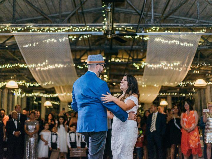 Tmx Sylviajames 00196 51 1061813 157980712165138 Tarrytown, NY wedding videography