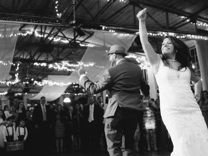 Tmx Sylviajames 07474 2 51 1061813 161679299611766 Tarrytown, NY wedding videography