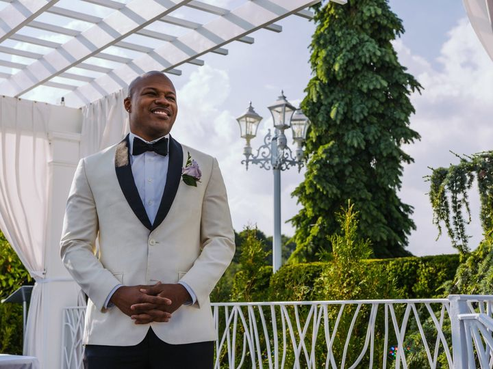 Tmx Sylvianicolaus 04156 51 1061813 1556739284 Tarrytown, NY wedding videography