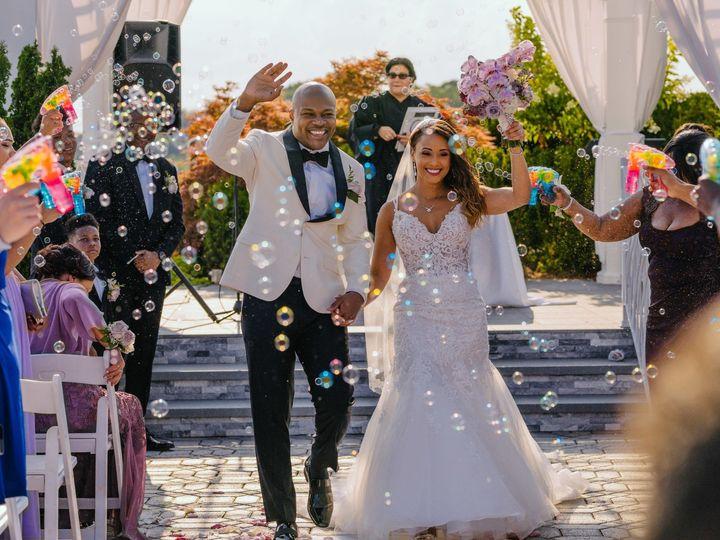 Tmx Sylvianicolaus 04469 51 1061813 1556279549 Tarrytown, NY wedding videography
