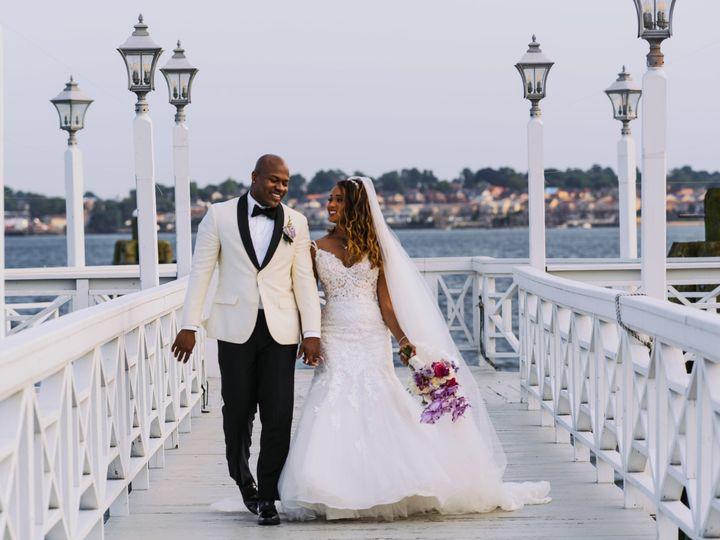 Tmx Sylvianicolaus 07583 51 1061813 1556739266 Tarrytown, NY wedding videography