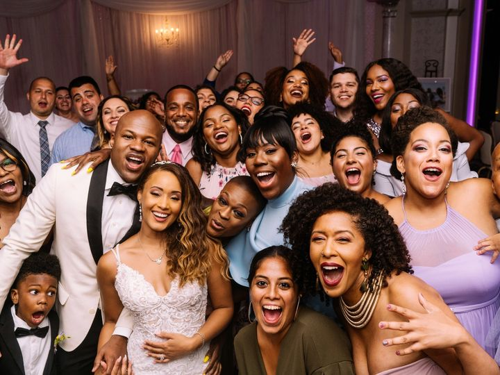 Tmx Sylvianicolaus 07909 51 1061813 1556279605 Tarrytown, NY wedding videography