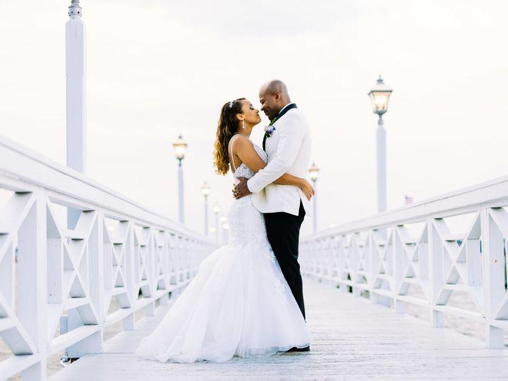 Tmx Sylvianicolaus 23 51 1061813 1556739288 Tarrytown, NY wedding videography