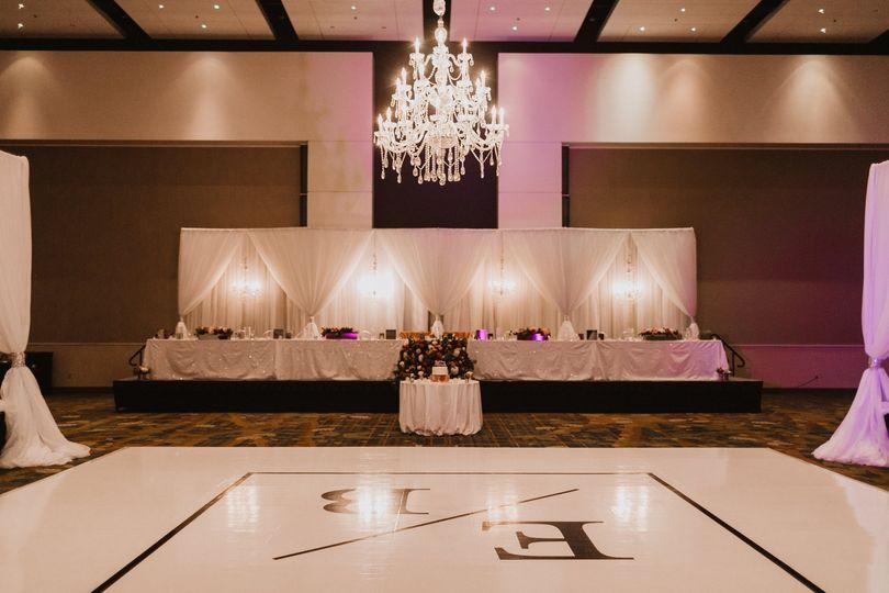 erica ben wedding erica benwedding 2 0001 51 1461813 157444128563816