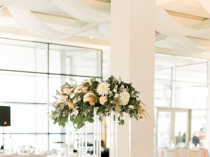 Tmx Ch7b3568 51 1461813 157444123752218 Davenport, IA wedding planner