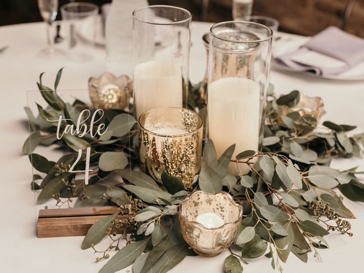 Tmx Stann Claeys Reception Details 11 2 51 1461813 157444409550196 Davenport, IA wedding planner