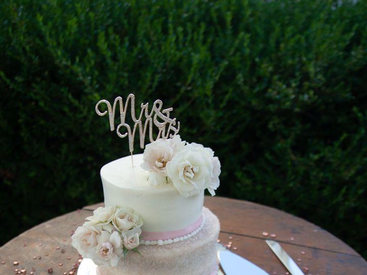 Tmx  Mg 9252 51 1071813 161651972131443 Easton, PA wedding catering