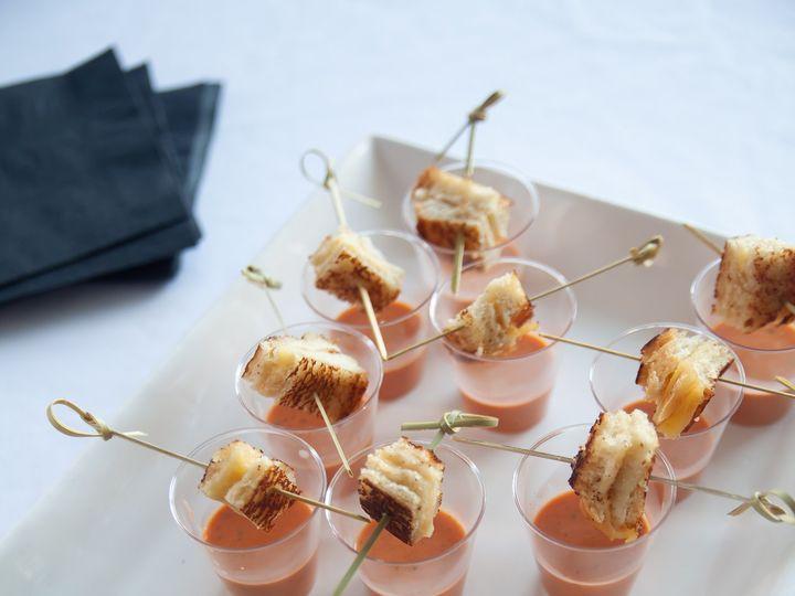 Tmx  Mg 9293 51 1071813 161651974630322 Easton, PA wedding catering
