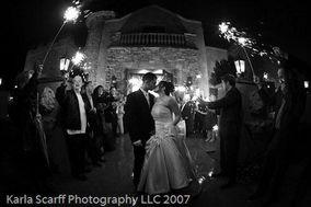 Karla Scarff Photography LLC