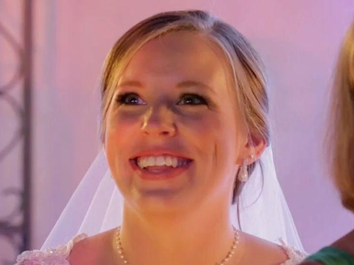 Tmx 109898179 1416221195242550 7669651909066057000 N 51 1981813 159641699182186 Mandeville, LA wedding videography