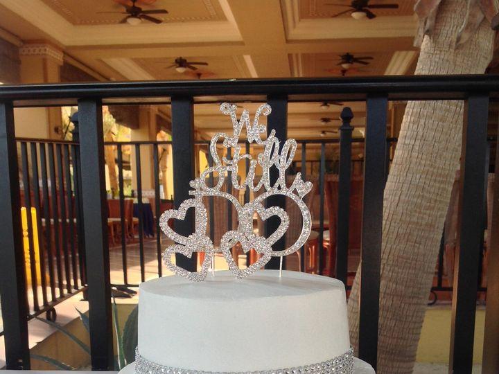 Tmx 1510369359747 Img1295 Bronx, New York wedding officiant