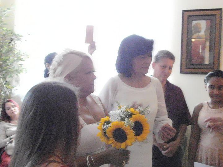 Tmx 1510371106449 Gloria  Maribels Wedding 042 Bronx, New York wedding officiant