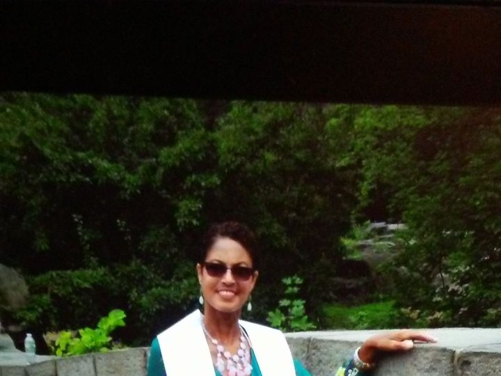 Tmx 1535461538 E1d018b9cfdc25bc 1535461536 94b4202745136293 1535461537225 2 Message 1532219681 Bronx, New York wedding officiant