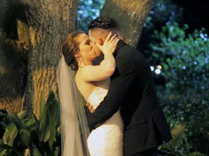 Tmx 75178132 1195018330696172 36339864320344064 N 51 1981813 159641699169326 Mandeville, LA wedding videography