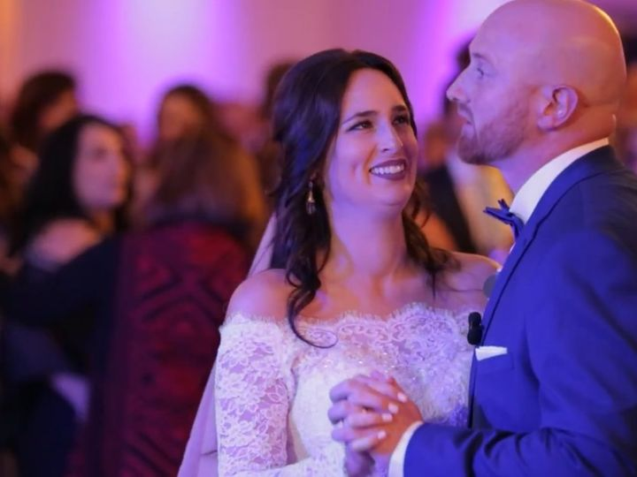 Tmx Screen Shot 2020 08 04 At 11 49 08 Am 51 1981813 159655976316594 Mandeville, LA wedding videography