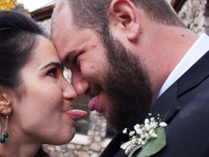 Tmx Screen Shot 2020 08 04 At 12 13 38 Pm 51 1981813 159656142058300 Mandeville, LA wedding videography