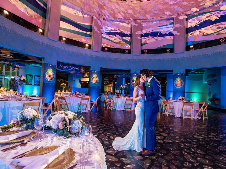Tmx 04 Rotunda 22 51 2813 160511920664903 Camden, NJ wedding venue