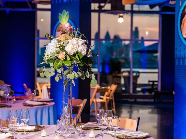Tmx 04 Rotunda 70 51 2813 160511935851615 Camden, NJ wedding venue