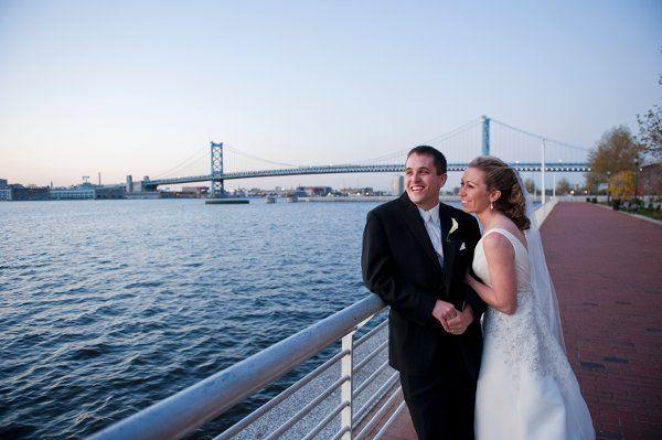 Tmx 1326838508388 HeatherFowler0677 Camden, NJ wedding venue