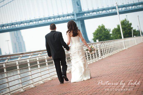 Tmx 1326839153281 PicturesByToddPhotography039 Camden, NJ wedding venue