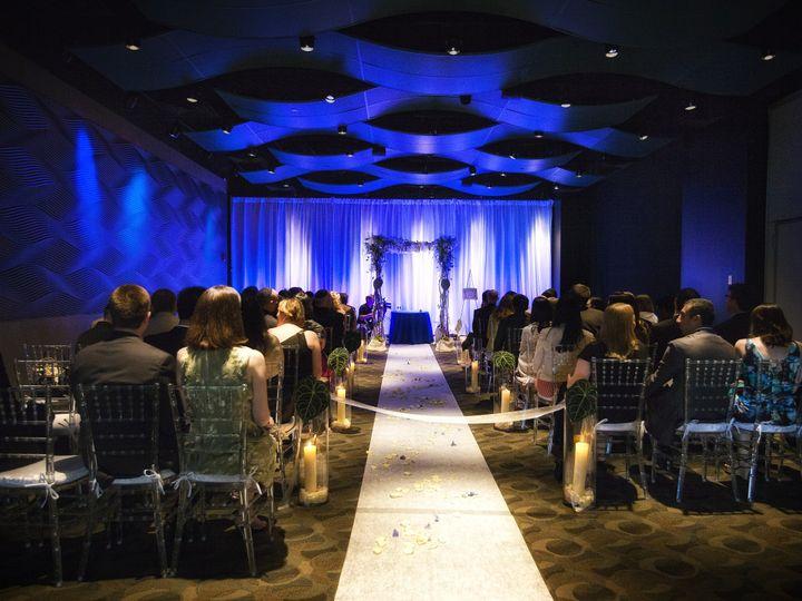 Tmx 1465587400149 B Ceremony 001 Camden, NJ wedding venue