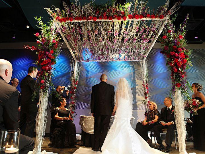 Tmx 1537035466 4010205ddbf89fd4 1537035465 834302ee9741115b 1537035464780 2 Currents  Ceremony Camden, NJ wedding venue