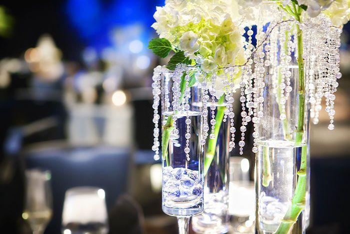 Tmx 1537035926 F94e365c8ba22f48 1537035925 558f85bdb508e66e 1537035924524 6 Centerpiece Up Clo Camden, NJ wedding venue