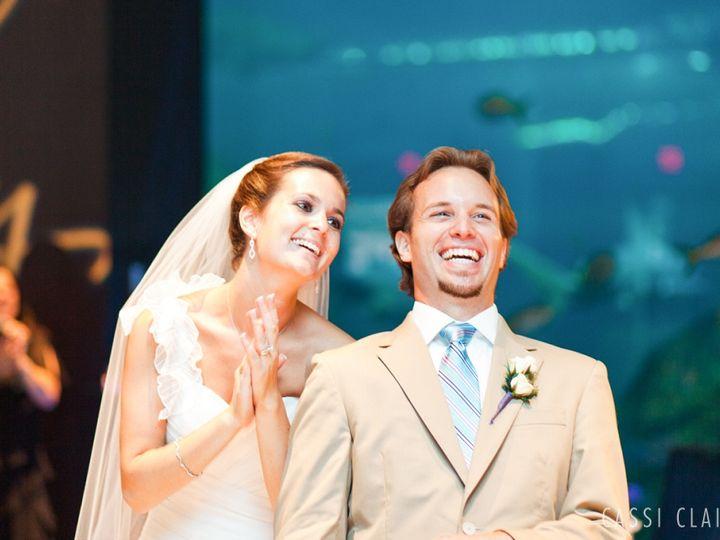 Tmx Adventure Aquarium Wedding Photos Cassiclaire 22 51 2813 V1 Camden, NJ wedding venue