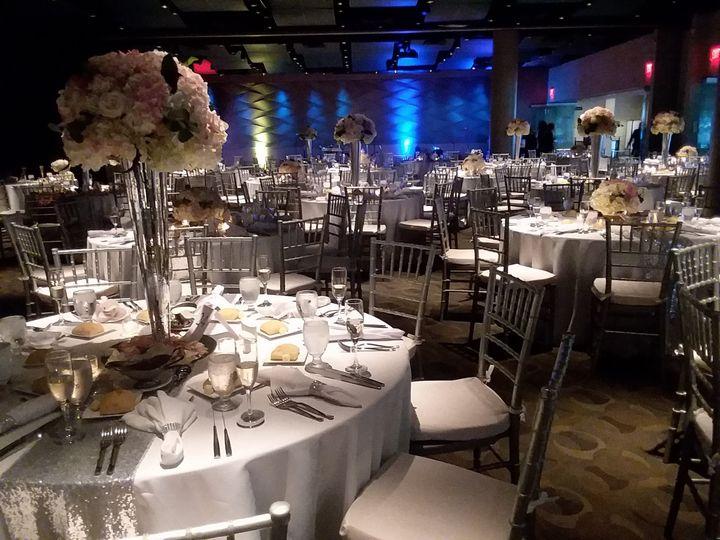 Tmx Camera Import 154 51 2813 160511976130167 Camden, NJ wedding venue