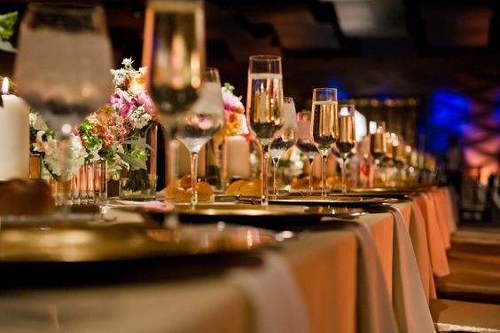Tmx Champagne In Currents Ballroom 51 2813 160520100723271 Camden, NJ wedding venue