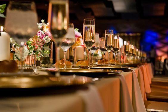Tmx Champagne In Currents Ballroom 51 2813 V1 Camden, NJ wedding venue