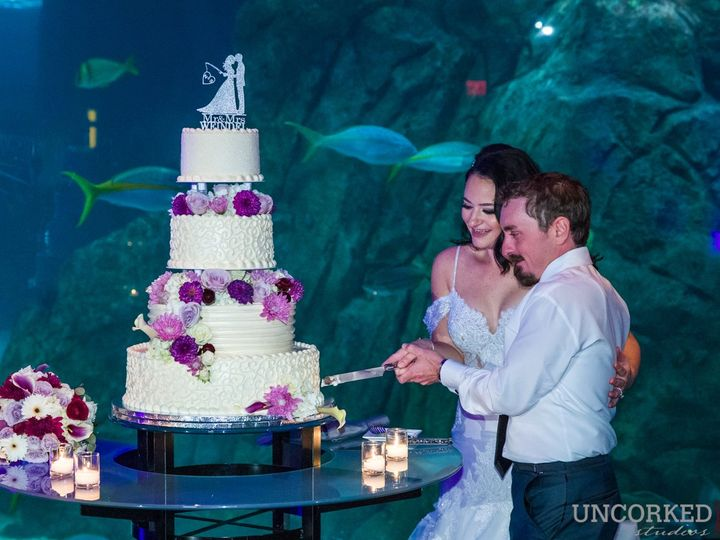Tmx Cutting Wedding Cake Oceanic 51 2813 160511987822979 Camden, NJ wedding venue