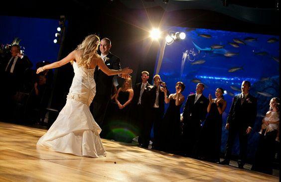 Tmx Dancing In Currents Ballroom 51 2813 160520090458276 Camden, NJ wedding venue