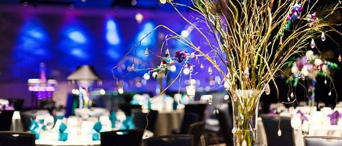 Tmx Holidaypartyhero 700x300 51 2813 160511968798923 Camden, NJ wedding venue