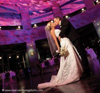 Tmx Kissing In Pink Rotunda 51 2813 160917774612566 Camden, NJ wedding venue