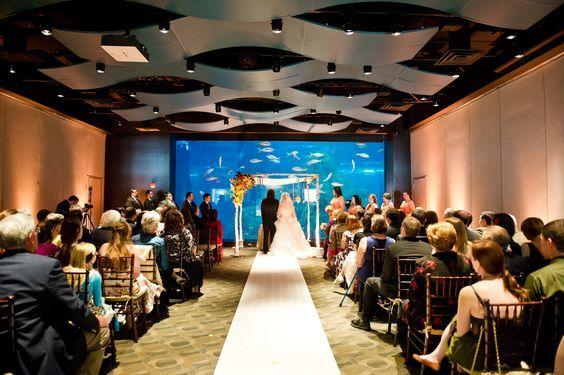 Tmx Oceanic Wedding Ceremony 51 2813 160511872568113 Camden, NJ wedding venue