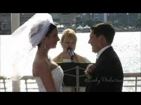 Tmx Riverfront Ceremony 1 51 2813 160511860826348 Camden, NJ wedding venue