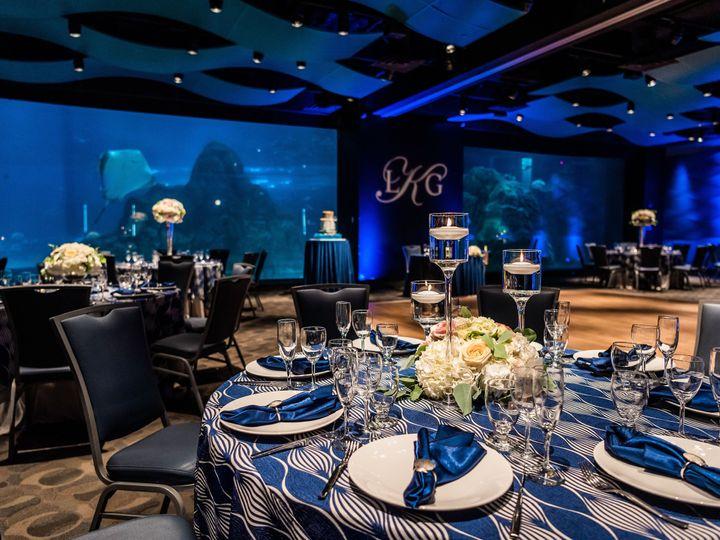 Tmx Ww Currents Oceanic Gulf Stream 51 2813 160511808323449 Camden, NJ wedding venue