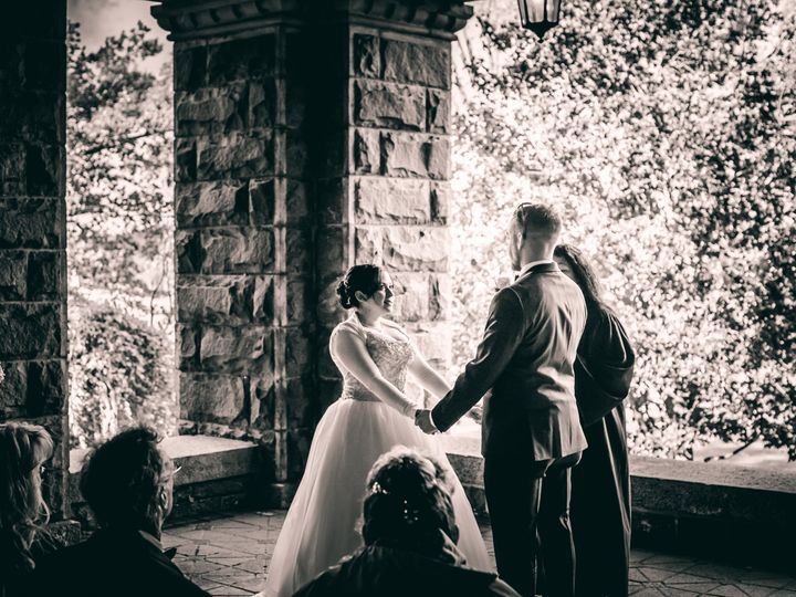 Tmx 1145 2018 10 20 Jelson Wedding Mlf07114342 51 1902813 161496157849963 Clay, NY wedding photography