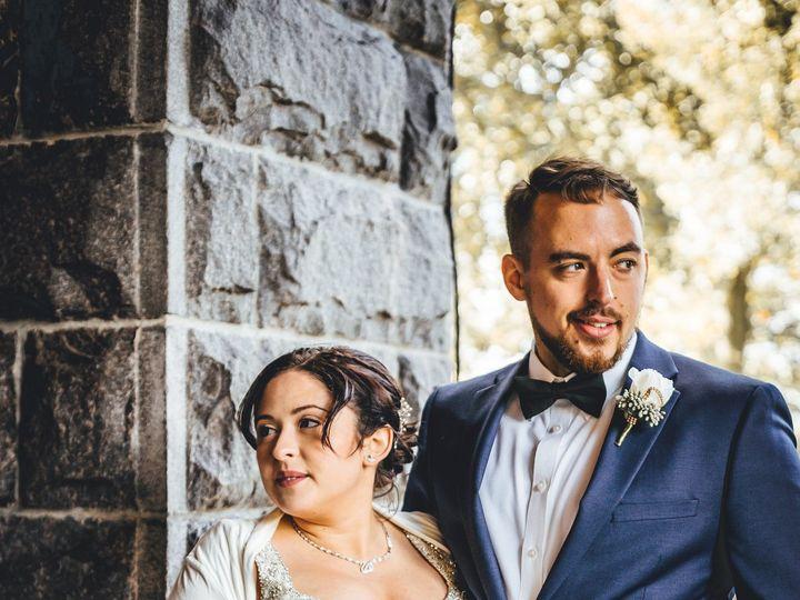 Tmx 1205 2018 10 20 Jelson Wedding Mlf07365593 51 1902813 161496166955515 Clay, NY wedding photography