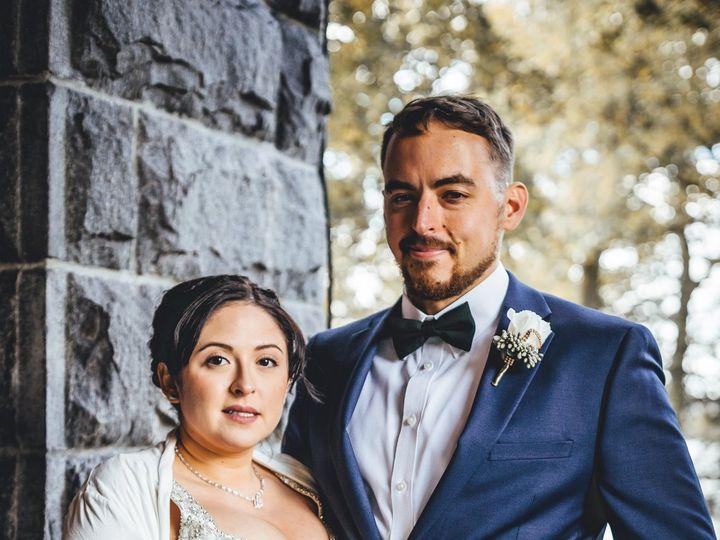 Tmx 1206 2018 10 20 Jelson Wedding Mlf07376604 51 1902813 161496168138021 Clay, NY wedding photography