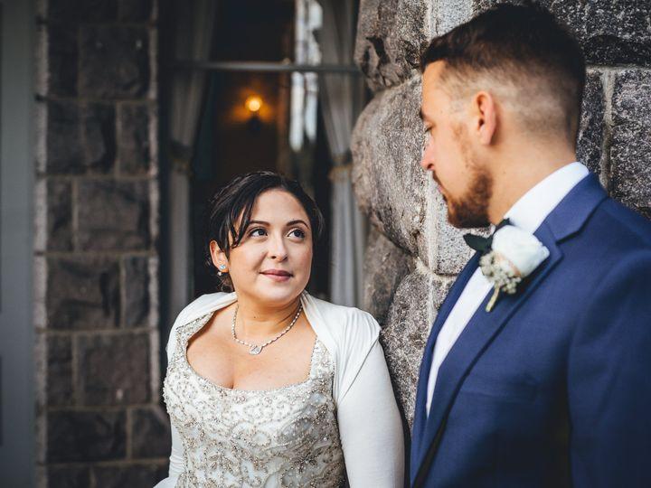 Tmx 1214 2018 10 20 Jelson Wedding Mlf07489717 51 1902813 161496169217097 Clay, NY wedding photography