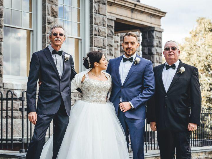 Tmx 1246 2018 10 20 Jelson Wedding Mlf079011129 Copy 51 1902813 161496163769887 Clay, NY wedding photography