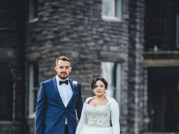 Tmx 1317 2018 10 20 Jelson Wedding Mlf08188141 51 1902813 161496185567659 Clay, NY wedding photography