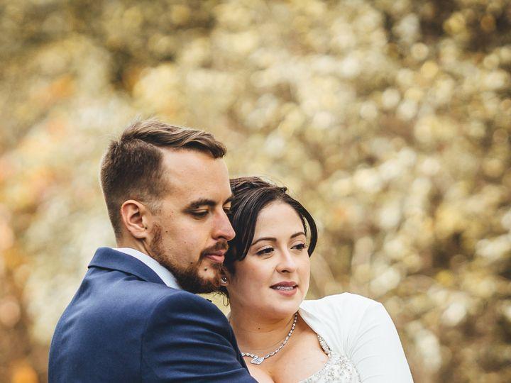 Tmx 1330 2018 10 20 Jelson Wedding Mlf08427380 51 1902813 161496175582663 Clay, NY wedding photography