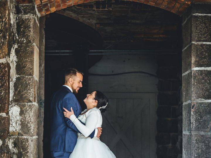 Tmx 1346 2018 10 20 Jelson Wedding Mlf08741694 51 1902813 161496181155679 Clay, NY wedding photography