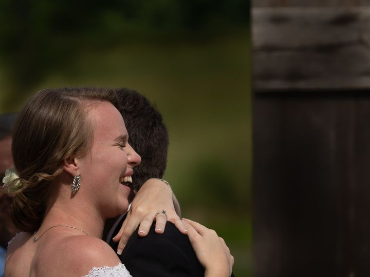 Tmx Syracuselux Mckayla Dean Bw 100 110 51 1902813 159831168283938 Clay, NY wedding photography